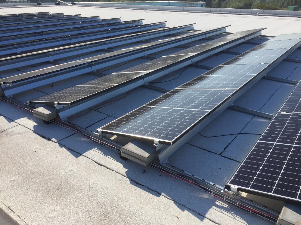 Duurzaam-zonnepanelen.JPG
