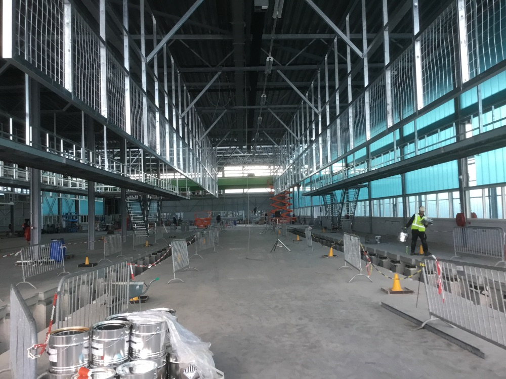 Werkplaats-nieuwbouw.JPG